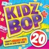 Kidz Bop 20 album lyrics, reviews, download