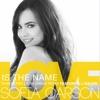 Love Is the Name (Nando Pro Latin Urban Remix) [feat. J Balvin] - Single album lyrics, reviews, download