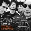 Totally Stripped (Live) album lyrics, reviews, download