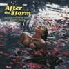 After The Storm (feat. Tyler, The Creator & Bootsy Collins) - Single album lyrics, reviews, download