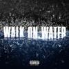 Walk On Water (feat. Beyoncé) - Single album lyrics, reviews, download