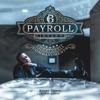 10 Stack Commandments by Payroll Giovanni album lyrics