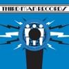 Live at Third Man Records - Single album lyrics, reviews, download