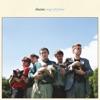 Songs of Praise album lyrics, reviews, download