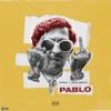 Pablo - Single album lyrics, reviews, download