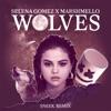 Wolves (Sneek Remix) - Single album lyrics, reviews, download