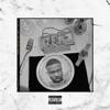 Feed Tha Streets ll album reviews