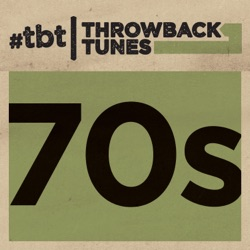 Throwback Tunes: 70s by Various Artists album reviews, download