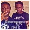 Disrespect (feat. Sleepy hallow) - Single album lyrics, reviews, download