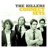 Connect Sets (Live at Connect / 2004) - Single album lyrics, reviews, download