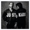 JUST KIDS album lyrics, reviews, download
