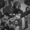 Cavalier Youth (Special Edition) album lyrics, reviews, download