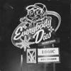 Everybody Dies - Single album lyrics, reviews, download