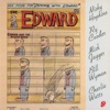 Jamming with Edward! album lyrics, reviews, download