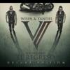 Los Vaqueros, el Regreso (Deluxe Edition) by Wisin & Yandel album lyrics