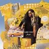 Like You - Single album lyrics, reviews, download