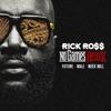No Games (Remix) [feat. Future, Wale & Meek Mill] - Single album lyrics, reviews, download