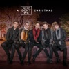 A Why Don't We Christmas - EP album lyrics, reviews, download