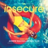 """Insecure (from the HBO Original Series """"Insecure"""") - Single album lyrics, reviews, download"""