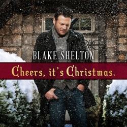 Cheers, It's Christmas. (Deluxe Version) album reviews, download