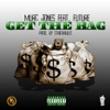 Get the Bag (feat. Future) - Single album lyrics, reviews, download
