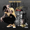 Can I Trust You (feat. NBA Youngboy) - Single album lyrics, reviews, download