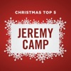Christmas Top 5 - EP album lyrics, reviews, download
