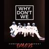 Something Different (Remixes) - Single album lyrics, reviews, download