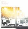 Destiny album lyrics, reviews, download