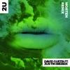 2U (feat. Justin Bieber) [MORTEN Remix] - Single album lyrics, reviews, download
