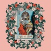Now or Never (R3hab Remix) - Single album lyrics, reviews, download