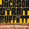 Alan Jackson, George Strait & Jimmy Buffett: Live at Texas Stadium (Live) album lyrics, reviews, download