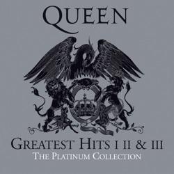 Under Pressure by Queen & David Bowie song lyrics, mp3 download