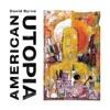 American Utopia album cover