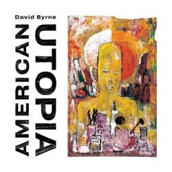American Utopia album reviews, download