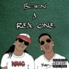 Born a Real One (feat. Young Dolph) - Single album lyrics, reviews, download