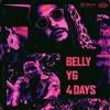 4 Days (feat. YG) - Single album lyrics, reviews, download