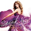Speak Now album lyrics, reviews, download