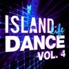 No Lie (feat. Dua Lipa) [Sam Feldt Remix] song lyrics