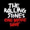 One More Shot - Single album lyrics, reviews, download