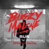 Run (feat. Rag'n'Bone Man) [Offaiah Remix] - Single album lyrics, reviews, download