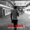 Been Down (feat. Swizz Beatz) - Single album lyrics, reviews, download