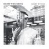 Roads Diverge (feat. Dayna Stephens, Shai Maestro, Philip Dizack, Immanuel Wilkins & Kush Abadey) album lyrics, reviews, download
