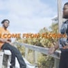 I Come from Florida (feat. Rod Wave) - Single album lyrics, reviews, download