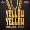 Yellow Yellow (feat. Rvssian) - Single album lyrics, reviews, download