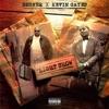 Light Show (feat. Kevin Gates) - Single album lyrics, reviews, download