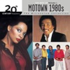 20th Century Masters - The Millennium Collection: The Best of Motown '80s, Vol. 1 by Various Artists album lyrics