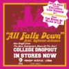 All Falls Down (Live from The House of Blues) - Single album lyrics, reviews, download