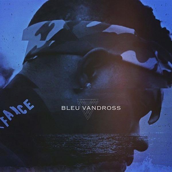 Nympho by Yung Bleu song lyrics, reviews, ratings, credits