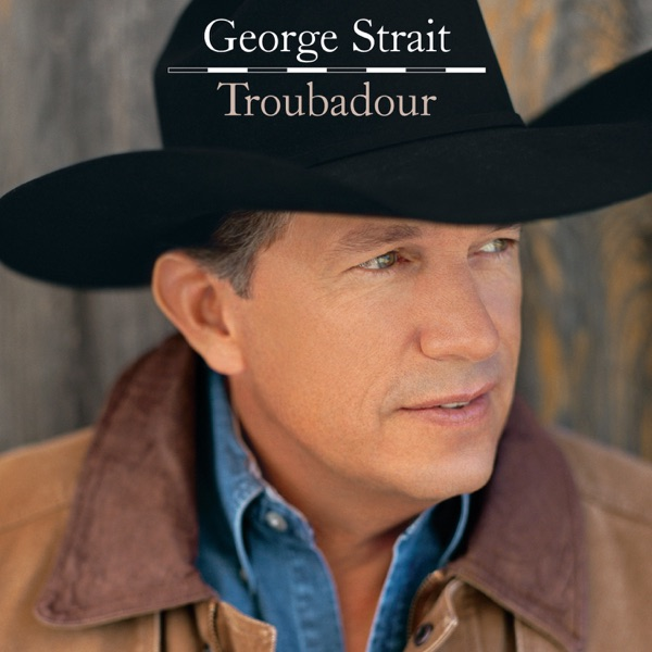 I Saw God Today by George Strait song lyrics, reviews, ratings, credits